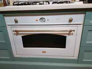 ILVE Oven Repairs