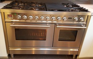 ILVE Oven Repairs Sydney